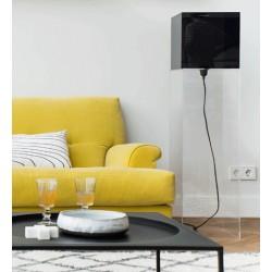 Lampa podłogowa PLEXI - HK Living