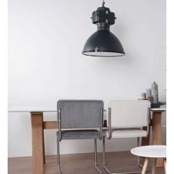 Metalowa lampa industrialna VIC INDUSTRY - ZUIVER