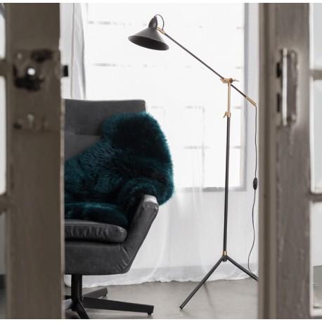 Oryginalna lampa podłogowa PATT - DUTCHBONE