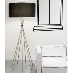 Oryginalna lampa podłogowa LIMA 160cm - It's About RoMi