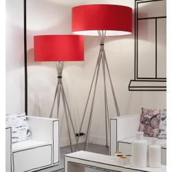 Nowoczesna lampa podłogowa LIMA (200cm) - It's About RoMi