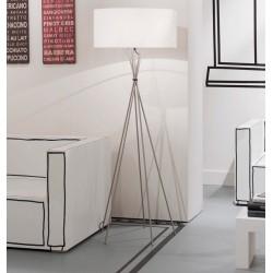 Oryginalna lampa podłogowa LIMA (145cm) - It's About RoMi