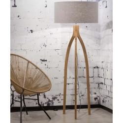 Bambusowy trójnóg ANNAPURNA - It's About RoMi