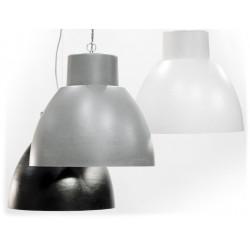 Ekologiczna lampa wisząca STOCKHOLM - It's About RoMi