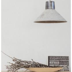 Oryginalna lampa betonowa KOR 4