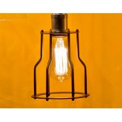 Fabryczna lampa wisząca RIGA marki It's About RoMi
