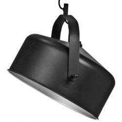 Funkcjonalna lampa wisząca BOMBAY marki It's About RoMi