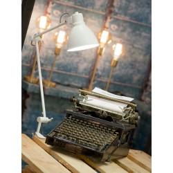 Funkcjonalna lampa stołowa DERBY (trzy kolory) - It's Avout RoMi