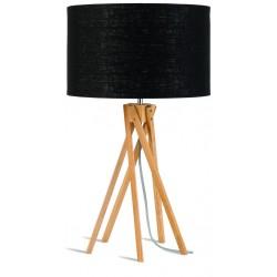 Oryginalna lampa stołowa Kilimanjaro - It's About RoMi