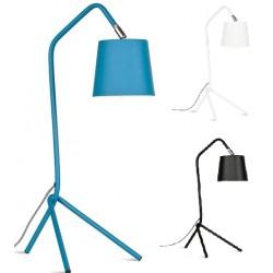 Futurystyczna lampa stołowa Barcelona - It's About RoMi