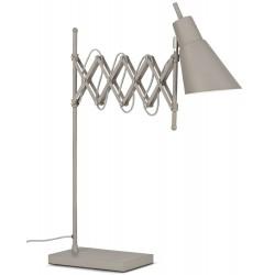 Oryginalna lampa biurkowa OXFORD (trzy kolory) - It's About RoMi