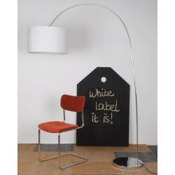 Nowoczesna lampa podłogowa NEW WIGGLY