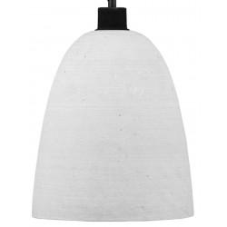 Minimalistyczna lampa wisząca GRANADA - It's About RoMi