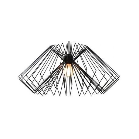 Nowoczesne lampa wisząca SPIDER