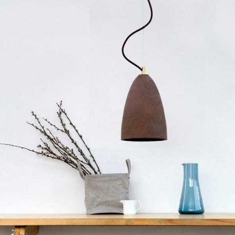 lampa febe betonówka
