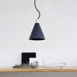 lampa betonowa kobe