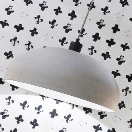 lamp-concrete-sevilla