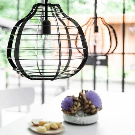 LAB-HK-LIVING-LAMPA-INDUSTRIALNA