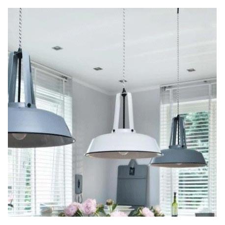 Lampa-industrialna-loftowa-HK-Living