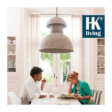 Lampa-w-stylu-loftowym-do-salonu-kuchni