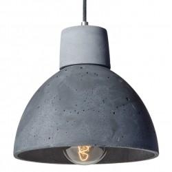 Lampa betonowa KORTA 1 Concrete