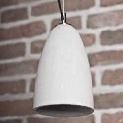 lampy betonowe loftlight