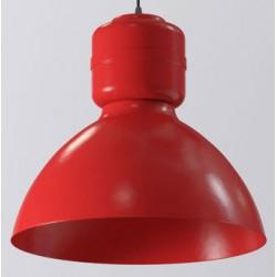 Industrialna lampa wisząca ENOR CLEONI