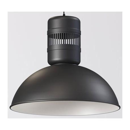 Oryginalna lampa industrialna ENOR 40,5 CLEONI