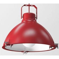 Mega loftowa lampa wisząca VIDAL CLEONI