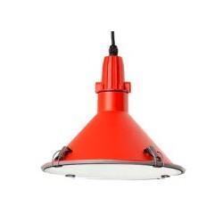 Oryginalna lampa - oświetlenie wewnętrzne lub zewnętrzne (średnica 31cm)