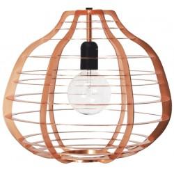 Lampy wiszące LAB marki HK Living