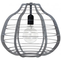 Bogata seria lamp LAB marki HK Living