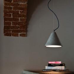 Lampa betonowa kobe zoom