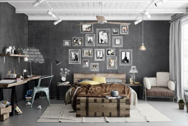 17_industrial_home-style-interior_design_styl-industrialny-nowoczesne-mieszkanie-projektowanie-wnetrz