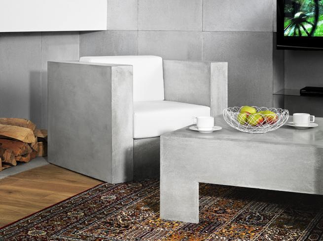 beton-architektoniczny_stol-fotel