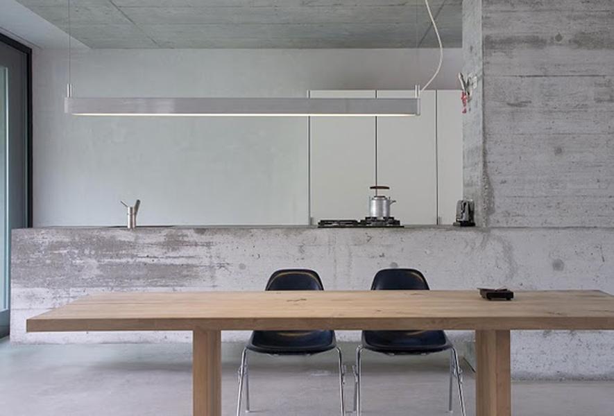 betonowa_kuchnia_1_d