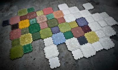 ivanka-flaster-tiles-6