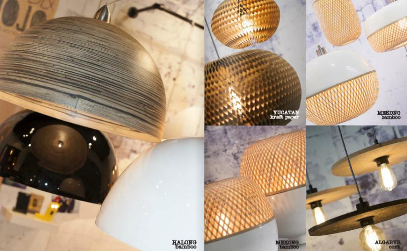 Lampa wisząca – niepowtarzalna ozdoba wnętrza.
