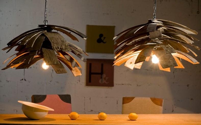 drewniana-lampa-wiszaca-gont-1