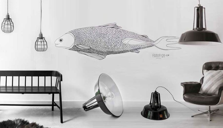 Zobacz szeroką ofertę lamp industrialnych