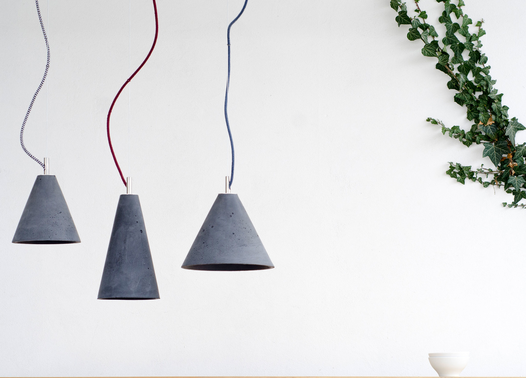 LOFTLIGHT-Kobe-lamps